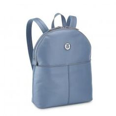 Andy - Woman - BACKPACKS   TOUS US Shop Online