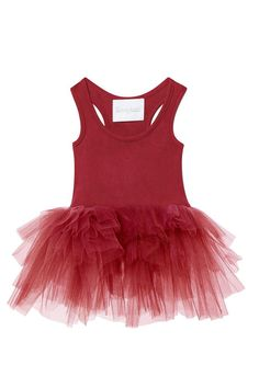 7ce962449c9e4 24 Best Baby Clothing, Shoes & Gifts images in 2019