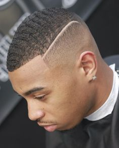 1000 images about Men s haircuts all types on Pinterest