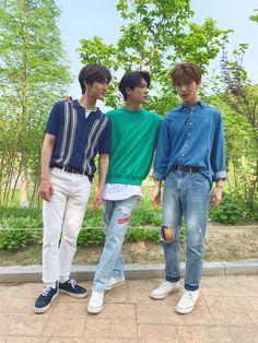 Yahhhhh, they've grown up so much :'D Ntc Dream, Cry Now, Triple J, Nct Dream Jaemin, Park Ji Sung, Jisung Nct, Jeno Nct, Na Jaemin, Fandoms
