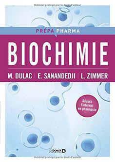 Biochimie / Morgane Dulac Fiona Watt, Terry Goodkind, Burns, Stefan Zweig, Louisa May Alcott, Stephen Hawking, Biochemistry, Free Reading, Ebook Pdf