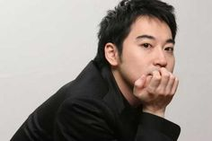 Yiruma. The greatest man since Beethoven...