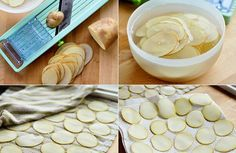 patatas_chips_microondas2