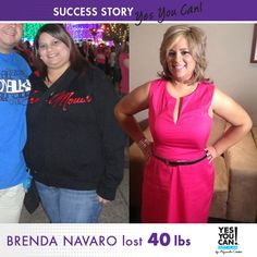 Story weight loss success stories pinterest success story diet