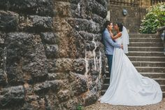 Lauren and Daniel's Wedding at Coombe Lodge, Blagdon, Somerset