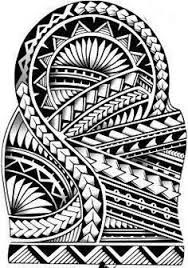 24 Trendy Ideas For Tattoo Designs Maori Polinesian Maori Tattoos, Tattoos Bein, Hawaiianisches Tattoo, Filipino Tattoos, Marquesan Tattoos, Samoan Tattoo, Body Art Tattoos, Sleeve Tattoos, Chinese Tattoos