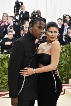 Kylie Jenner And Travis Scott Relationship News Kylie Jenner Cuerpo, Kylie Jenner Body, Kendall Y Kylie Jenner, Trajes Kylie Jenner, Kylie Jenner Outfits, Travis Scott Kylie Jenner, Kyle Jenner, Kourtney Kardashian, Kardashian Jenner