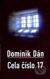 Cela číslo 17 Dan, Books, Libros, Book, Book Illustrations, Libri