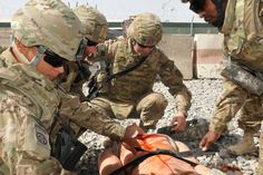 Military Removes Live Animals from Combat Medical Training Combat Medic, Live Animals, Save Life, Slow Down, Sounds Like, Human Body, Trauma, Futuristic, Science Fiction
