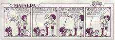 mafalda educacion publica - Buscar con Google