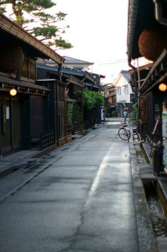 110715-5@takayama by tarox1234, via Flickr