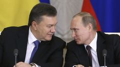 Ukraine Surrounded By Russian Troops Awaits Imminent Attack - Now The End Begins