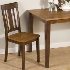 Triple Upright Side Chair [Set of 2] - http://www.furniturendecor.com/triple-upright-side-chair-set-of-2/
