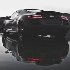 502 Best Audi A5 Images Cars Cool Cars Rolling Carts