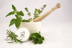 Milk Thistle Cleanse to Detoxify the Liver and Kidneys