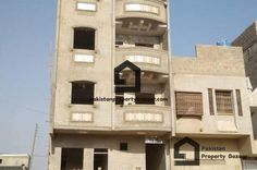 pakistanpropertybazaar.com portion for sale karachi contact for more HOT PROPERTY!