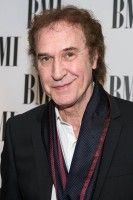 Ray Davies attends the 2014 BMI London Awards, held at the Dorchester Hotel in London on October 13, 2014.