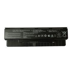 100 % kompatibel mit den Original ASUS N76VZ Akkus durch maßgefertigte Passform inklusive Überladungs- und Kurzschlussschutz. http://www.laptop-akku-shop.com/asus-n76vz-p-1935.html