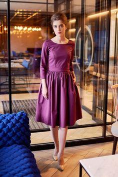 Ale, Midi Skirt, Skirts, Vintage, Fashion, Moda, Midi Skirts, Fashion Styles, Skirt