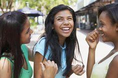 Dictionary dealing slang teen