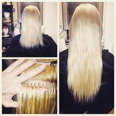 #extensions #hairextensions #besthairextensions #russianhairextensions #tbt #texture #topstyle #instahair #instafashion #itipextensions #princesshair #awesome #style #glamhairartist #hair #hairgoals #hairextensionspecialist#look #lahair #change #virginrussianhairextensions #naturalhair #microrings #BeforeandAfter #beverlyhillshair #beautyblogger #beautiful #longhair #longhairdontcare #losangeleshairstylist # by aliubimova