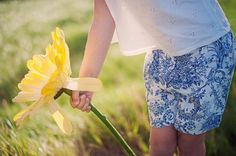 Shorts  classic cotton for children every day or for a ceremony di fififrufru su Etsy