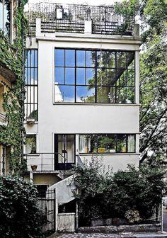 Dreamiest Scandinavian House Design Exterior Ideas https://carrebianhome.com/dreamiest-scandinavian-house-design-exterior-ideas/