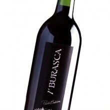 Altiero wines