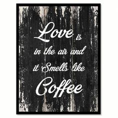 Coffee Quotes Art Home Decor Wall Decor Coffee Shop Coffee Break Coffee Time Expresso Latte Mocha Coffee Bar Bar Wine Wine Bar Wine Decor Wine Taste Gifts Gift Ideas Trending Trendy Quotes Saying Words Inspirational Inspiration Motivation