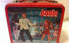 Antique Lunch Boxes - Bing Images