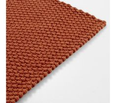 ROPE, Rugs from Designer : | Ligne Roset Official Site