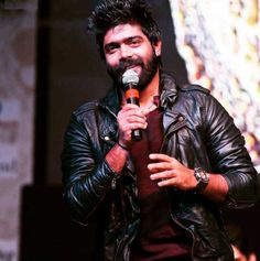 LM Revanth is a huge fan of Michael Jackson, Kishore Kumar and Arijit Singh - Indian Idol 9 winner LV Revanth would like to sing for Akshay Kumar Indian Idol, Kishore Kumar, New Gossip, Akshay Kumar, Bollywood News, New Movies, Michael Jackson, Singing, Fictional Characters