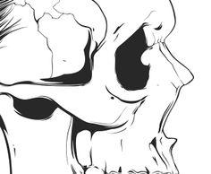 Skull Girls 2 - Gaks Designs