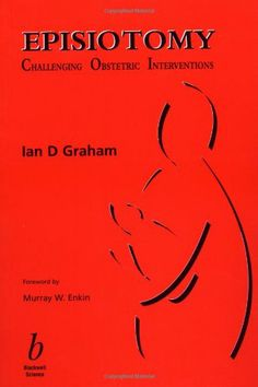 Challenging Obstetric Interventions  http://karmawaves.wordpress.com/2013/04/06/delayed-cord-clamping-should-be-standard-practice-in-obstetrics/