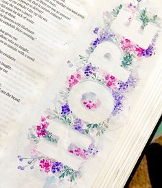 Bible Drawing, Bible Doodling, Bible Study Journal, Art Journaling, Scripture Journal, Christian Images, Christian Quotes, Art Impressions Stamps, Bible Illustrations