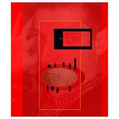 2006 ON A SUNDAY WITH MERTENS  #mertens #musicinspired #sunday  #freedownload #freeart #2006 #newart #nuevafotografia #digitalart #artedigital #spainart #europephotogeapher #modernart #retrato #portrait #contemporaryphotography #lensculture #fineartphotography #visualart #fotografosespaña #artemoderno #modernart #풍경 #artcontemporain #contemporaryart #пейзаж  FREE DOWNLOAD:OSCARVALLADARES.COM  TO ORDER SIGNED PHOTOGRAPHY thenewfactory@gmail.com