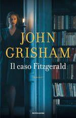 John Grisham: Libri dell'autore in vendita online