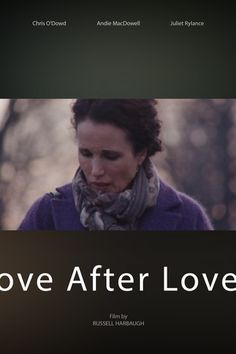 Watch Love After Love Full Movie on Youtube | Download  Free Movie | Stream Love After Love Full Movie on Youtube | Love After Love Full Online Movie HD | Watch Free Full Movies Online HD  | Love After Love Full HD Movie Free Online  | #LoveAfterLove #FullMovie #movie #film Love After Love  Full Movie on Youtube - Love After Love Full Movie