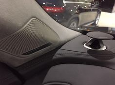 Bang & Olufsen partners with premium automotive brands since taking the in-car sound experience to the next level. Our custom-integrated speakers deliver rich, deep and authentic sound. Speed Of Sound, Car Audio Systems, Car Sounds, Bang And Olufsen, Car Seats, Nice, Disney, Instagram, Nice France