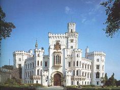 x110 Hluboka Castle CZ.jpg