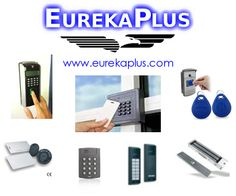 EurekaPlus, Singapore Biometric Card Access specialist, specialises in installation of Card/Pin Door Access or Fingerprint Biometric Access system suitable for offices, schools and factories in Singapore.  http://www.eurekaplus.com/access-control.html