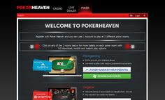 Find #jackpots like the Bad Beat #jackpot - Poker Heaven >> jackpotcity.co/i/139.aspx