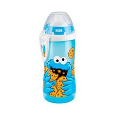 NUK Sesame Street Flexi Cup 300ml with straw NUK http://www.amazon.co.uk/dp/B00NOUF97M/ref=cm_sw_r_pi_dp_hOrfvb151489V