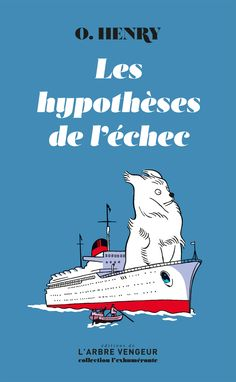 Illustration Stéphane Trapier Illustration, Movies, Movie Posters, Art, Art Background, Film Poster, Illustrations, Films, Popcorn Posters