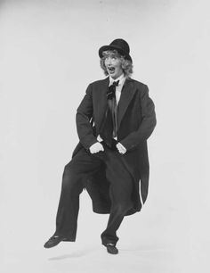 Lucille Ball by Philippe Halsman. I Like To Dance, Dance Like No One Is Watching, I Love Lucy, New Love, Gary Morton, Danny Thomas, Philippe Halsman, Desi Arnaz, Stand Up Comedians