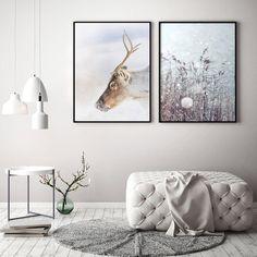 Plakaty - COLORMINT.pl (@colormint.design) • Zdjęcia i filmy na Instagramie