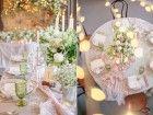 spring-romantic-wedding-by-Sonya-Khegay-23
