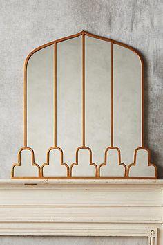 Aster Framed Mirrors Rowenandwren Co Uk Mirrors Pinterest