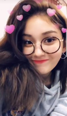 Imagine having a streak with somi 😪😢💕