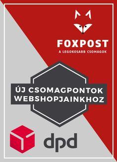 FoxPost és DPD csomagpontok Banner, Calm, Artwork, Banner Stands, Work Of Art, Auguste Rodin Artwork, Artworks, Banners, Illustrators